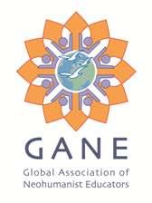 GANE18x24