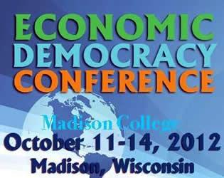 Economicdemocracy11