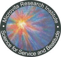 MRI Logo1