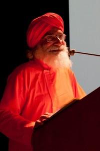 GurukulaNetworkMay2014FINAL2_Page_03_Image_0001