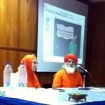 GurukulaNetworkMay2014FINAL2_Page_06_Image_0007