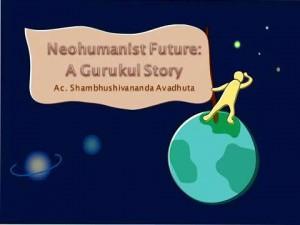 GurukulaNetworkMay2014FINAL2_Page_17_Image_0002