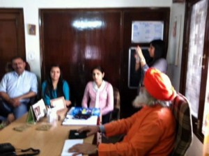 GurukulaNetworkMay2014FINAL2_Page_35_Image_0004