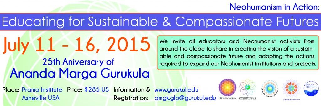 Gurukul New Banner-01