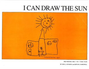 draw-the-sun-page-1
