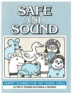 safe_and_sound_total1-page-1