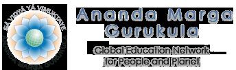 Ananda Marga Gurukul